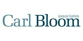 carl bloom display targets