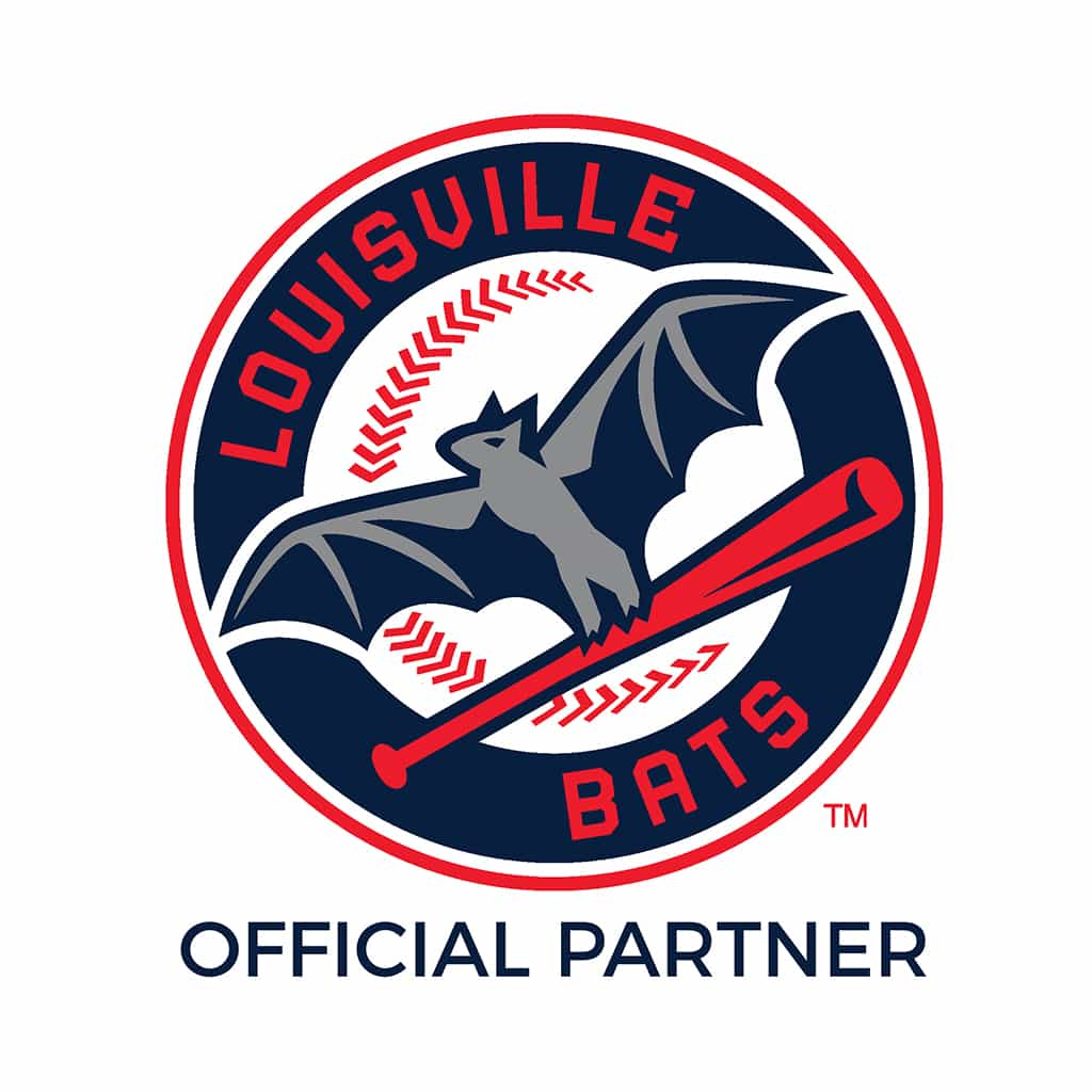 El Toro Louisville Bats baseball