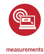 Digital Ad Measurements