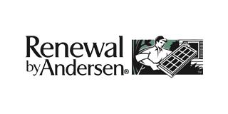 logo-renewal