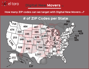 zipcodes, zipcodes by state, zip codes, zip codes by state, digital new movers, new movers, el toro, zip codes in alabama, zip codes in arkansas, zip codes in Arizona, zip codes in California, zip codes in Colorado, zip codes in Connecticut, zip codes in Delaware, zip codes in florida, zip codes in georgia, zip codes in hawaii, zip codes in iowa, zip codes in illinois, zip codes in indiana, zip codes in Kansas, zip codes in indiana, zip codes in kansas, zip codes in kentucky, zip codes in louisiana, zip codes in massachusetts, zip codes in maryland, zip codes in michigan, zip codes in Minnesota, zip codes in Missouri, zip codes in Mississippi, zip codes in montana, zip codes in north carolina, zip codes in north dakota, zip codes in nebraska, zip codes in new hampshire, zip codes in new jersey , zip codes in new mexico, zip codes in nevada, zip codes in new york, zip codes in nevada, zip codes in ohio, zip codes in oklahoma, zip codes in oregon, zip codes in pennsylvania, zip codes in rhode island, zip codes in south carolina, zip codes in south dakota, zip codes in tennessee, zip codes in texas, zip codes in utah, zip codes in virginia, zip codes in vermont, zip codes in washington, zip codes in winconsin, zip codes in west virginia, zip codes in wyoming