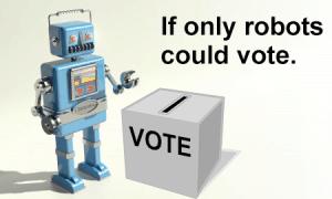 Robots_cant_vote