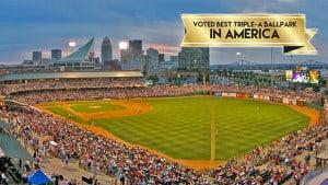 Photo from batsbaseball.com