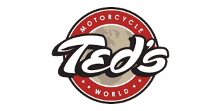 teds motorcycle world