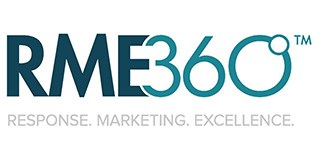 RME 360