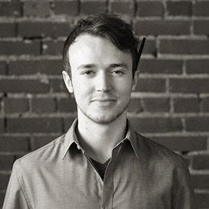 Aaron Peabody