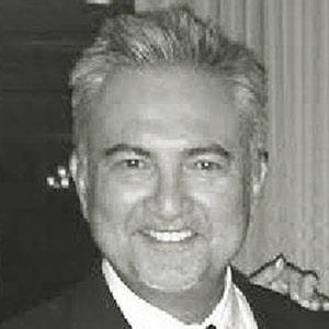 Mike Gannon