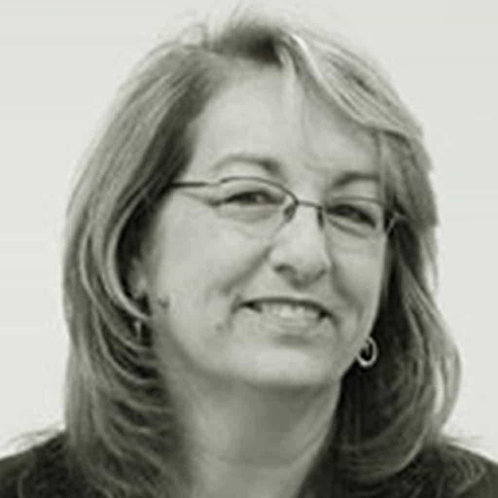 Virginia Pancoe