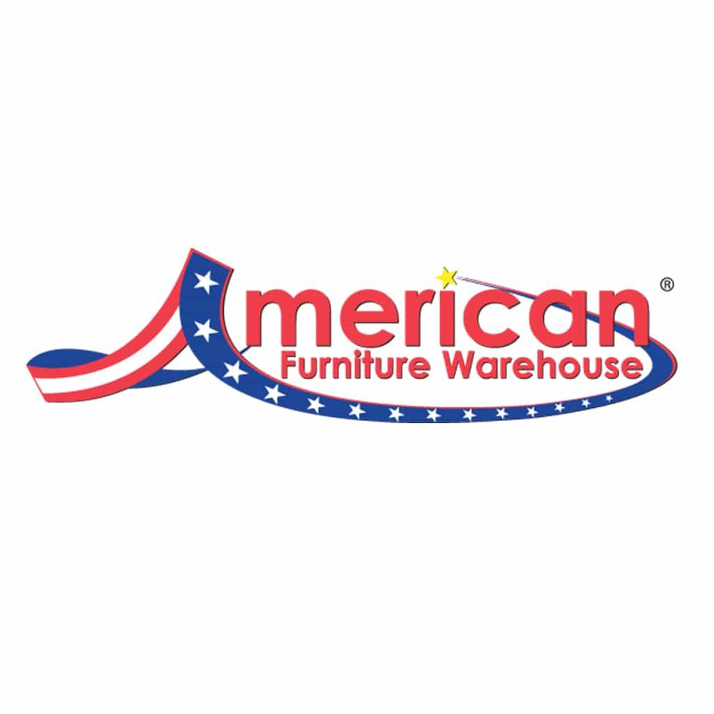 american furniture ip targeting