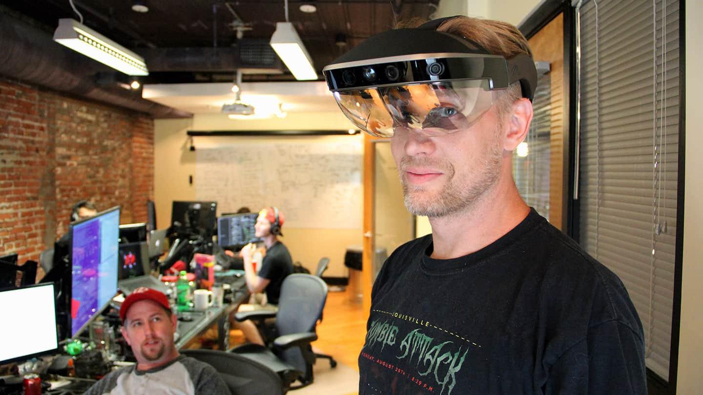 technology jobs in louisville