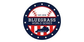 bluegrass world series advertising