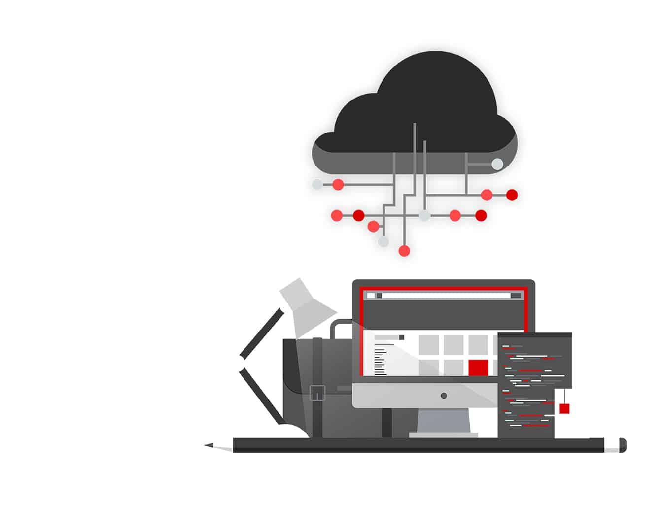 digital advertising tools