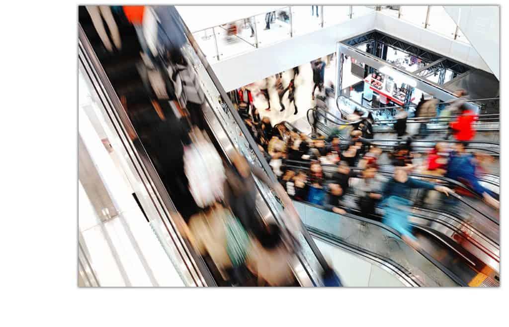retail attribution