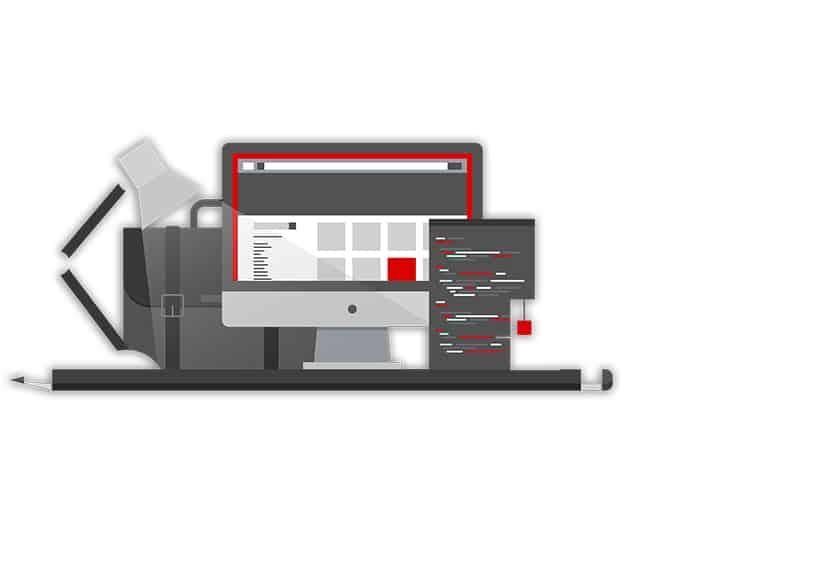 online advertising platforms for generating leads