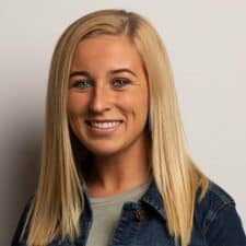 Meg Ogden